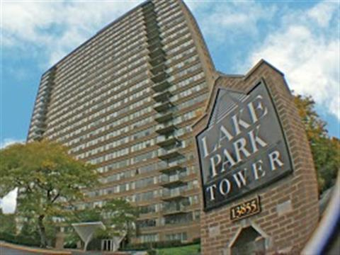 Property moonbeam capital investments llc - 3 bedroom apartments in cleveland ohio ...